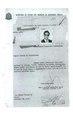 001 - Documentos Perseguição Informações DOPS Miguel Sabat Nuet, CNV-SP.pdf