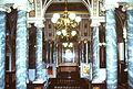 001 Image Dresden, Semperoper, Vestibül.JPG