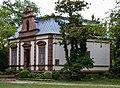 002 2015 08 18 Kulturdenkmaeler Neustadt.jpg