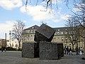 0038-Stuttgart-Daucher.JPG