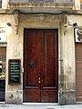 003 Casa Antonio Monasterio, c. del Carme.jpg