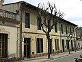 007 Conjunt de cases de Maria Llinàs, c. Villà 15-21 (Sant Cugat del Vallès).jpg