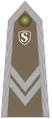 007 St. Sierżant ZS.png