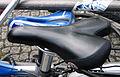 008-fahrradsattel-by-RalfR.jpg