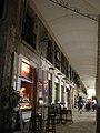 009 Mercat de Sant Josep (la Boqueria).jpg