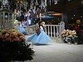 01123jfRefined Bridal Exhibit Fashion Show Robinsons Place Malolosfvf 24.jpg