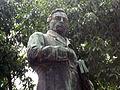 011 Monument a Aribau, parc de la Ciutadella.JPG