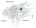 012 Esperanto Yucatán.png