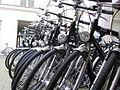 0131-fahrradsammlung-RalfR.jpg