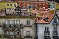 013929 - Sintra (48694811003).jpg