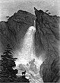 013 album dauphiné, cascade des fraux, Hautes-Alpes, by VC cropped.jpg