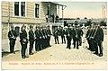 01567-Dresden-1901-Feldartillerie - Kaserne-Brück & Sohn Kunstverlag.jpg