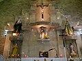 01893jfSaint Roch Chapel Tabang Plaridel Bulacanfvf 08.jpg