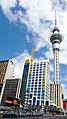 01 Auckland New Zealand-1000134.jpg