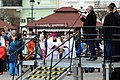 02018 0162 Katholischer Klerus und Mitglieder der Regierungspartei PiS, Osterspeisensegnung in Polen.jpg