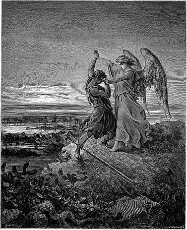 [Image: 377px-024.Jacob_Wrestles_with_the_Angel.jpg]