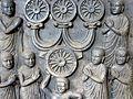 024 Copy of Sanchi Relief (9205439467).jpg