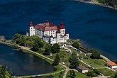 Fil:0283Läckö slott.jpg