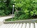 0284 Орловский парк культуры и отдыха.jpg