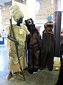 028 Fabra i Coats, mostra Som Cultura Popular, festes de l'Ós de l'Alt Vallespir.jpg