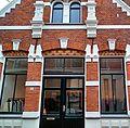 039-1211 Enschede 038.JPG
