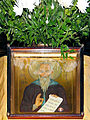 041012 Interior of Orthodox church of St. John Climacus in Warsaw - 13.jpg
