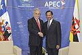 05-09-2012 09-09-2012 Cumbre APEC Rusia (7977267481).jpg