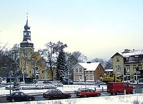05012514kirchew.jpg