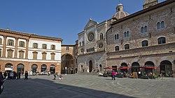 06034 Foligno, Province of Perugia, Italy - panoramio (13).jpg