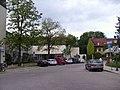 07.06.2010. München - panoramio (30).jpg