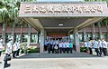 07.24 總統參訪「三太造機廠股份有限公司」 - 50146885867.jpg