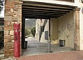 078 Portal de Santa Oliva (Olesa).jpg