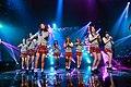 09월 26일 뮤콘 쇼케이스 MUCON Showcase (20).jpg