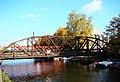 0910 Most na Wyspę Jaskółczą Szczecin SZN.jpg