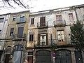 093 Carrer del Mur, 54-58 (Martorell).jpg