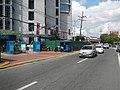 09564jfQuezon City Barangays South Triangle Sacred Heart Timog Avenuefvf 14.jpg