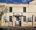 097 Cases de la Fàbrica, al Pla de Santa Maria.jpg