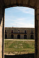 098 Castell de Figueres.JPG