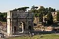 0 Arc de Constantin - Rome 3.JPG