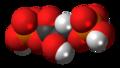 1,3-Bisphosphoglyceric-acid-3D-spacefill.png