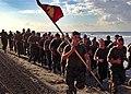 1, 2, 3, 4 ... Marine Corps! (11291271484).jpg
