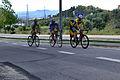 1º Grande Prémio Ciclismo - Freguesia de Castelo Branco - Juniores - 19ABR2015 DSC 1853 (16596425343).jpg