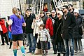 1.1.17 Dubrovnik 2 Run 052 (31993800766).jpg