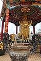 10,000 Buddhas Monastery IMG 4861.JPG