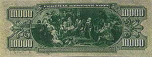 10000-1b.jpg