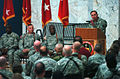 100th Army Reserve birthday DVIDS74249.jpg