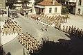101 Quartier Heudelet à Dijon, prise de commandement. (4061243912).jpg