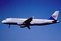 101bl - Croatia Airlines Airbus A320-214; 9A-CTK@ZRH;01.08.2000 (5669092597).jpg