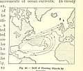 102 of 'Physical Geography. By W. M. Davis ... assisted by William Henry Snyder. (With plates.)' (11161571555).jpg