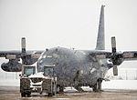 102d Rescue Squadron - HC-130 Snowstorm.jpg